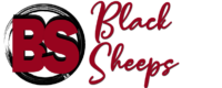 Black Sheeps